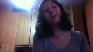 Download A mia madre- Giulia Mei (live) Video