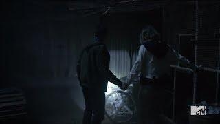 Download Scott & Malia    Clarity [+ 6x17] Video