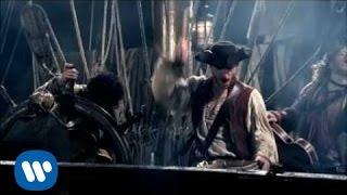 Download Biffy Clyro - The Captain Video
