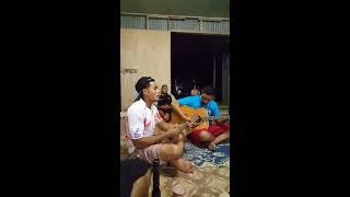 Download Faikava Makatolo a Maui !!! Veitapui !!! Video