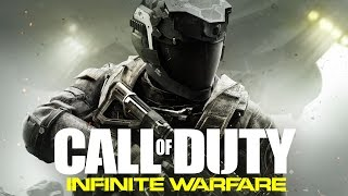 Download Call of Duty - Infinite Warfare : A Primeira Hora Video