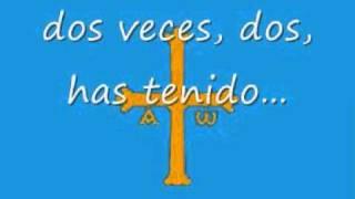 Download Asturias Víctor Manuel Video