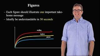 Download Ian Baldwin (Max Planck Institute): Making scientific writing painless Video