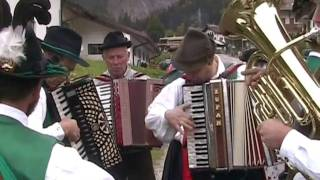 Download Folk in Valbiois I 2010 Video