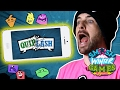 Download CRAZY CABIN QUIPLASH (Smosh Winter Games) Video