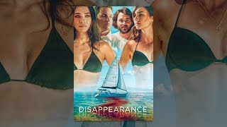 Download Disappearance Video