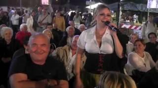 Download Stornelli Daje Pe' - stornellatori.it Video