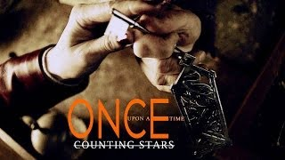 Download Once Upon A Time | Counting Stars Video