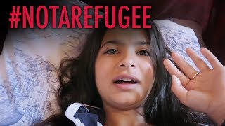 Download Debunking YouTube's Refugee Propaganda Video