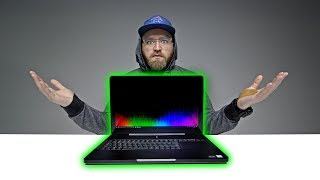 Download Unboxing The $4000 Razer Gaming Laptop Video