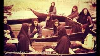Download Iraqi Culture Day - يوم الثقافة العراقي Video