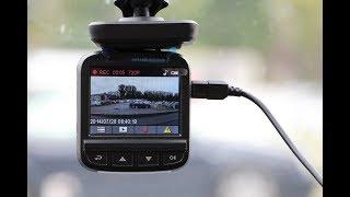 Download Használjunk-e fedélzeti kamerát az autónkban? Ha igen, akkor hogyan? Video