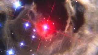 Download 25 years of Hubble on This Week @NASA-April 24, 2015 Video