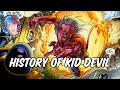 Download History of Kid Devil Video