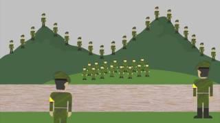 Download Batalla el Billar Video