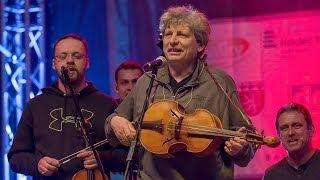 Download Jiří Pavlica a Hradišťan na Folkovém Chvojení 2014 Video