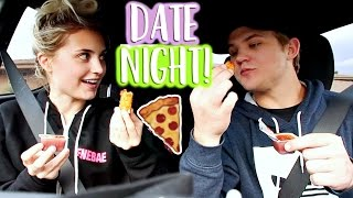 Download $20 FAST FOOD COUPON DATE NIGHT! Video