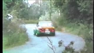 Download Rallye Principe de Asturias 1982 Video