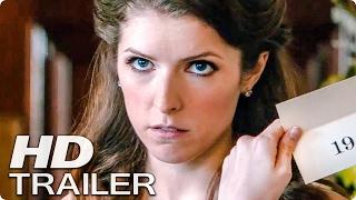 Download TABLE 19 - LIEBE IST FEHL AM PLATZ Trailer German Deutsch (2017) Video