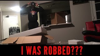 Download Organik vlog: CANT BELIEVE I CAME HOME TO THIS!!! Video