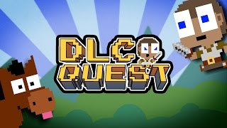 Download DLC Quest Video