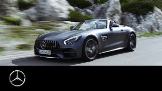 Download Best of Benz – Top 5 Convertibles Video