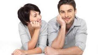 Download كيف تحافظ المراة على زوجها | اللمة الحلوة Video