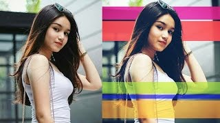 Download Cara Edit Layer Colour Video