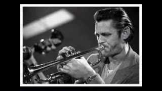 Download Chet Baker - Have you met Miss Jones ? Video
