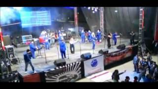 Download Sonora Dinamita ″Mil Horas″ Video