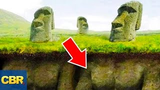 Download 10 Incredible Mysteries Science STILL CANNOT Explain Video