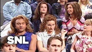 Download Yankee Wives - SNL Video