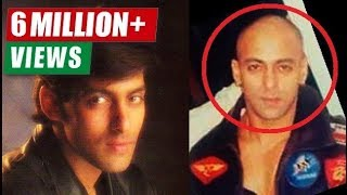 Download 50 Facts You Didn't Know about Salman Khan Video