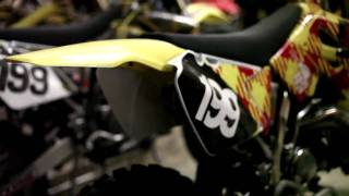 Download DC SHOES: TRAVIS PASTRANA: ALL IN Video