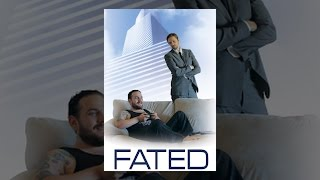 Download Fated Video