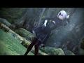 Download 【MMD】CLASSIC - 2B【NieR: Automata】 Video