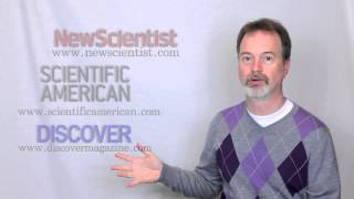 Download How to find science articles online Video