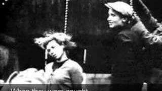 Download Jewish Partisans Video