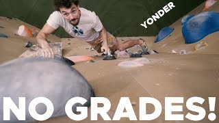 Download How hard are these climbs? || YONDER Video