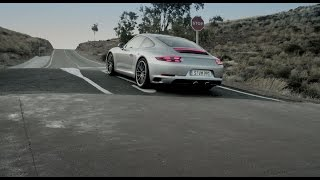 Download Highlights of the new 911 Carrera models Video
