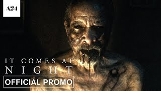 Download It Comes At Night | Bad Dreams | Official Promo HD | A24 Video