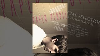 Download Paper People Video