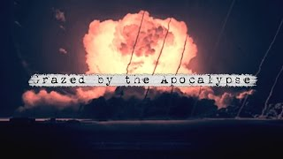 Download Grazed by the Apocalypse Video