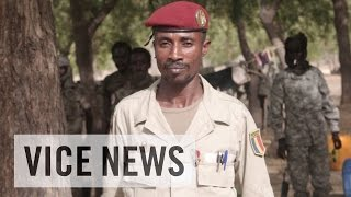 Download Beheadings and Destruction (Excerpt from 'Chad's Fight Against Boko Haram') Video