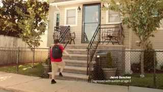 Download The World of Autism PSA - 15 sec | Autism Speaks Video