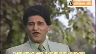 Download حميد منصور- يم داركم Video