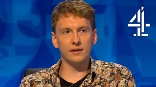 Download Joe Lycett's Parking Ticket Story | 8 Out Of 10 Cats Does Countdown Video