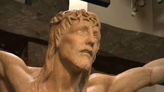 Download The Sunday Mass - 10/8/2017 - 27th Sunday in Ordinary Time Video