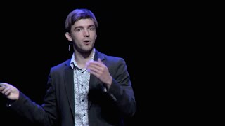 Download Your smartphone is leaking your information | Bram Bonné | TEDxGhent Video