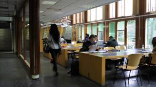 Download School of Economics, Management and Statistics - University of Bologna Video